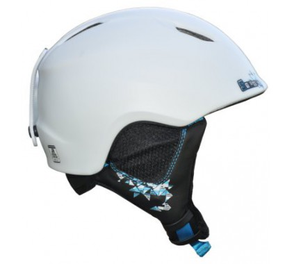 KASK SALOMON DRIFT JUNIOR