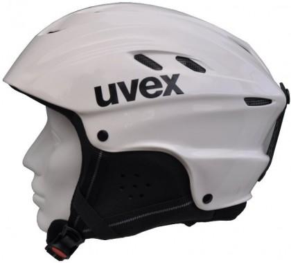 KASK UVEX X-RIDE SE