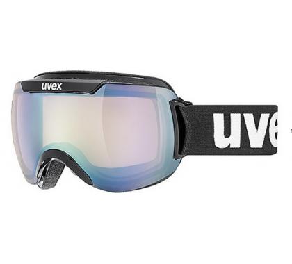 GOGLE UVEX DOWNHILL 2000 VLM