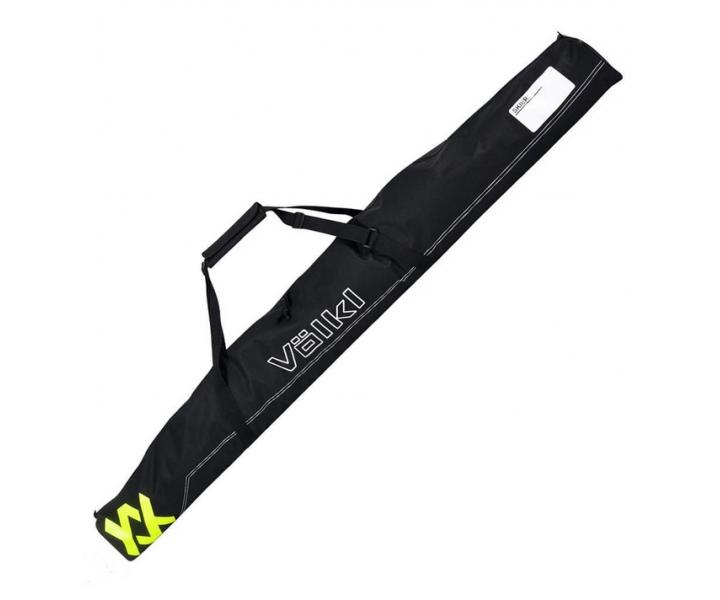 POKROWIEC NA NARTY VOLKL CLASSIC SINGLE SKI BAG 175 CM 2018