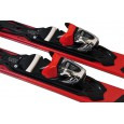 ROSSIGNOL PURSUIT + XPRESS 10 2018