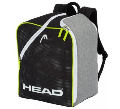 PLECAK NA BUTY HEAD BOOT BACKPACK 2019