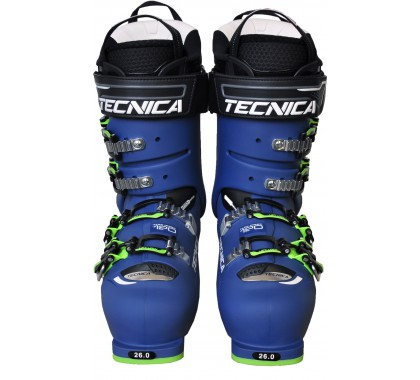 SALOMON X-MAX X12 + Z12 SPEED 2018