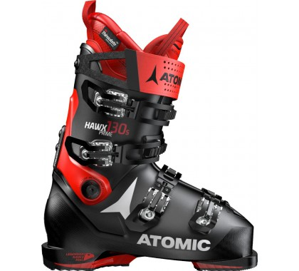 ATOMIC HAWX PRIME 130 S 2019