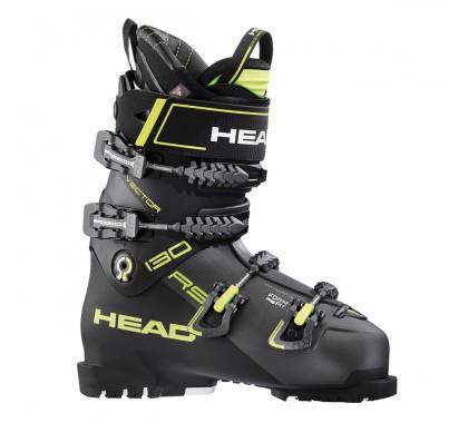 HEAD VECTOR RS 130S 2020