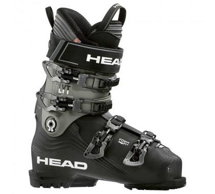 HEAD NEXO LYT 100 2020