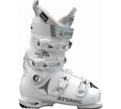 ATOMIC HAWX ULTRA 95W 2020