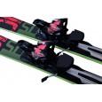VOLKL RACETIGER SL UVO 3D + rMOTION2 12 GW 2020