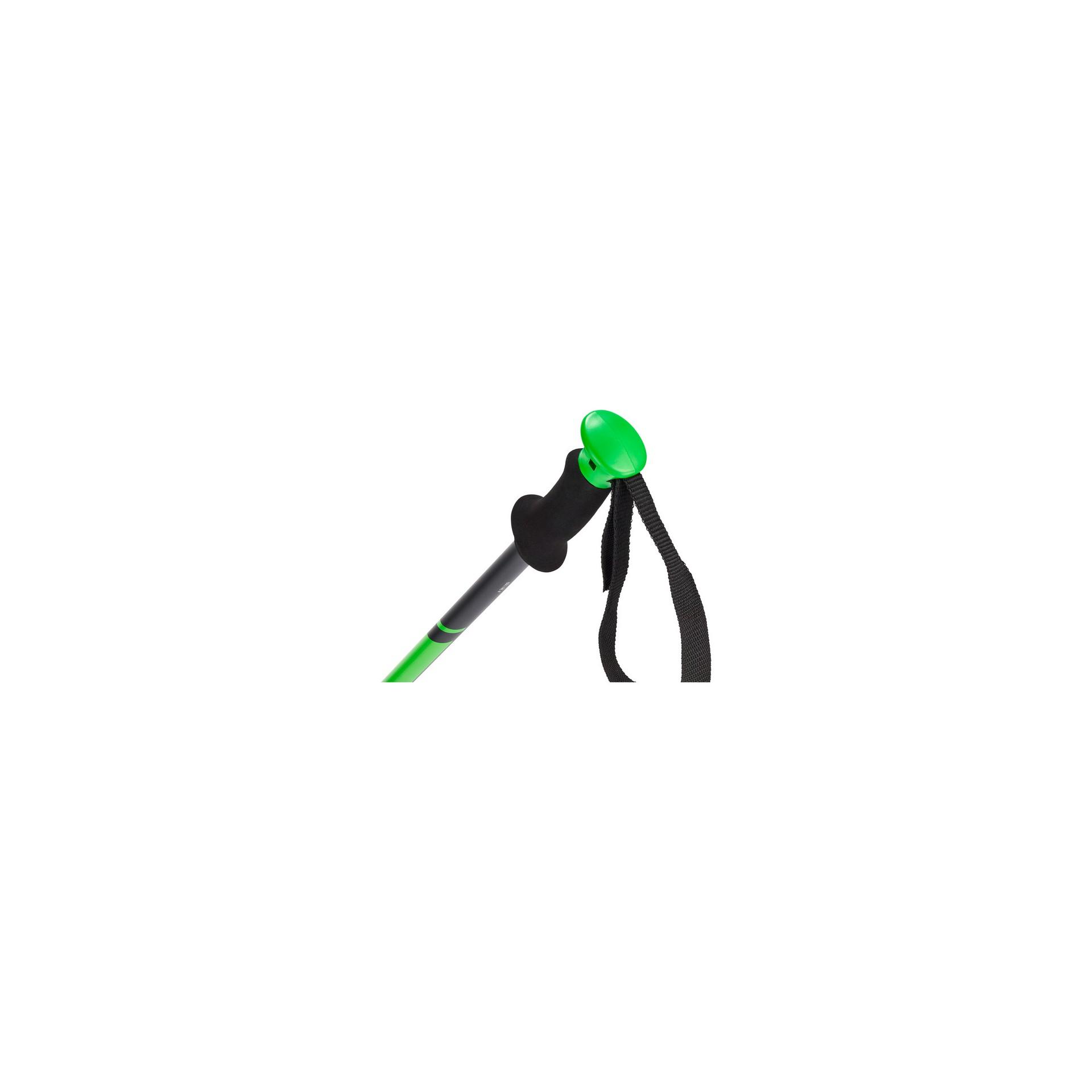 Kije narciarskie Head MULTI S Allride anthracite neon green 20192020