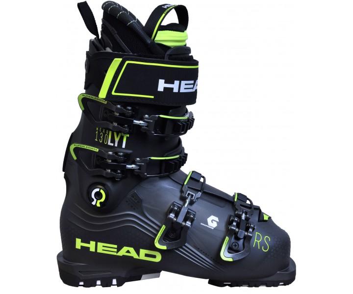 HEAD NEXO LYT 130 RS 2020