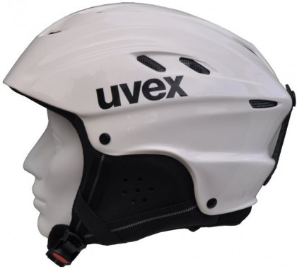 KASK UVEX X-RIDE SE