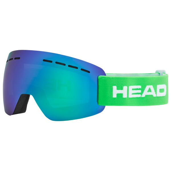 gogle-head-solar-green