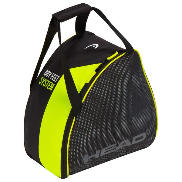 torba-head-bootbag